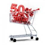Mejorar los ratios de conversión en tiendas Online.