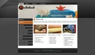 Diseño Web para PYMES