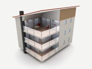 Desarollamos páginas Web gestionables para inmobiliarias y constructoras