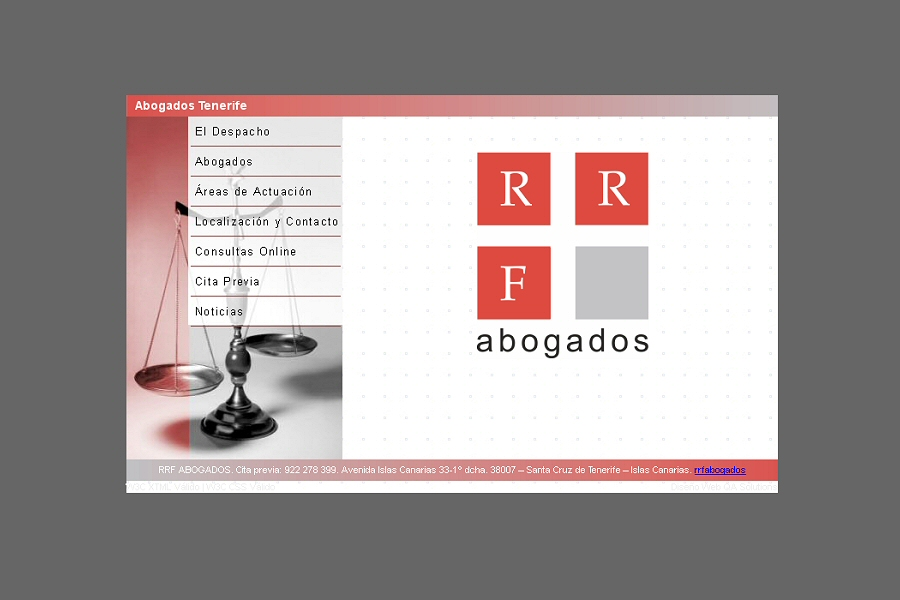 Responsabilidad civil abogado - Fotos despachos abogados ...