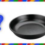 Google Plus. ¿Quién tiene la sartén por el mango? #infografia