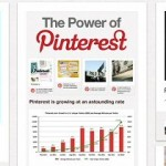 5 herramientas gratuitas para Pinterest