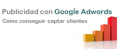 Taller de publicidad con Google Adwords en #breakandfast