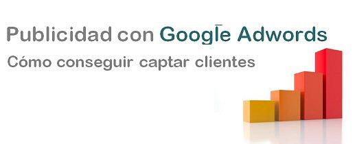 Taller de publicidad con Google Adwords en #breakandfast