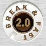 Taller de desarrollo de Blogs Corporativos en #BreakandFast