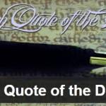 Frases célebres en tu blog con este plugin para WordPress