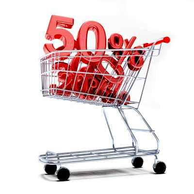 conversion-rate-tienda-online