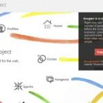 Google+. La nueva red social de Google