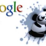 Nuevo algoritmo Google Panda