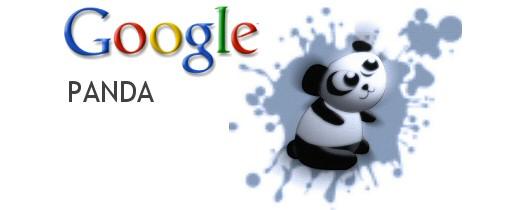Google Panda. Nuevos cambios en el algoritmo. ¿Una revolución?