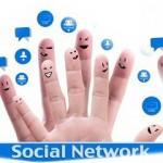 5 sencillas cosas que puede hacer una PYME en Redes Sociales sin Facebook y sin Twitter