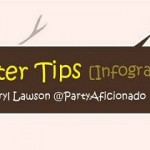 Cómo usar twitter. 44 trucos para tuiteros novatos!
