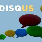 Discqus Plugin para WordPress