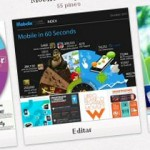 Cómo optimizar tus infografias para Pinterest