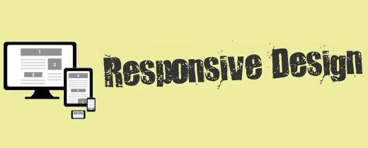 Responsive Web Design #postzip #infografia