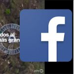 Cómo insertar un video de facebook en WordPress